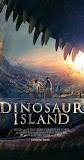Hòn Đảo Khủng Long - Dinosaur Island