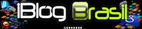 iBlog Brasil