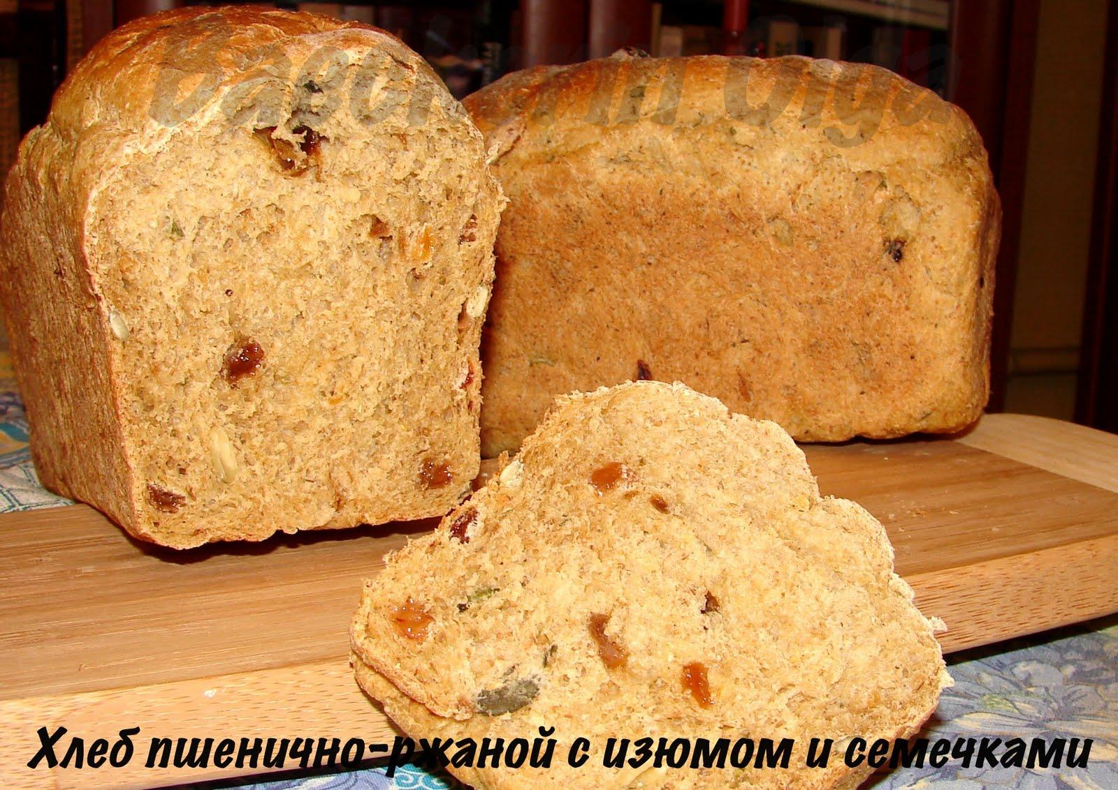 Торт с курагой - пошаговый рецепт с фото на Повар.ру