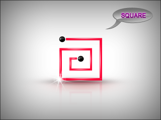 Square by Vivaction