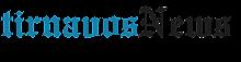 Τirnavos News