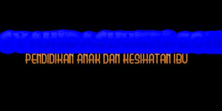 Syahidashukri.com