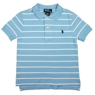 moda infantil, camiseta polo, polo ralph lauren, menino fashion