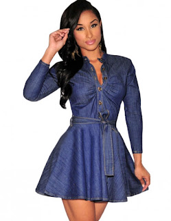 http://www.cndirect.com/stylish-ladies-women-casual-v-neck-long-sleeve-high-waist-mini-a-line-denim-button-dress-with-belt.html?%20utm_source%20=%20blog%20&%20utm_medium%20=%20banner%20&%20utm_campaign%20=%20lexi077