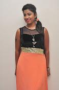 Geethanjali glamorous photo shoot-thumbnail-13