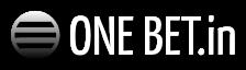 Спортни прогнози OneBet
