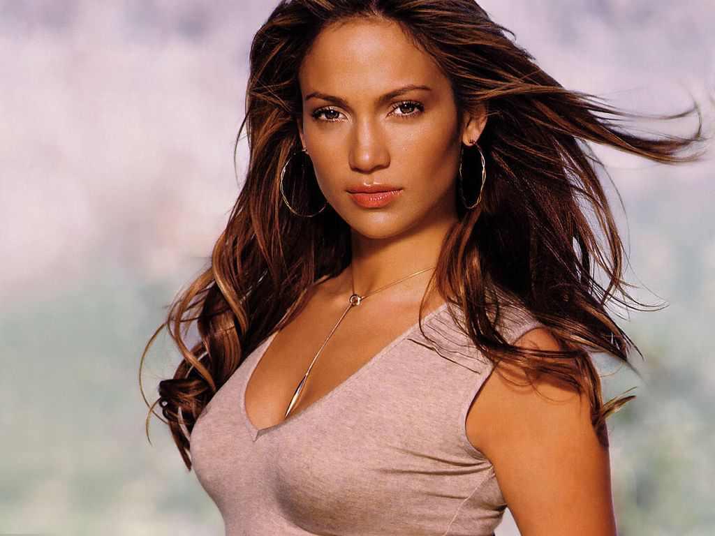 http://2.bp.blogspot.com/-DJz4pQ7jTPk/TsiZxU1GK3I/AAAAAAAAATM/_HEpsWjxeQ8/s1600/Jennifer-Lopez.jpg