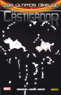 http://www.nuevavalquirias.com/comprar-el-castigador-6-los-ultimos-dias-del-castigador.html
