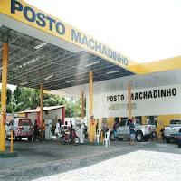 Posto Machadinho