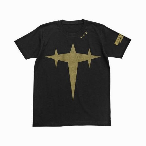 http://biginjap.com/en/apparel/9243-kill-la-kill-uniform-final-form-t-shirt.html
