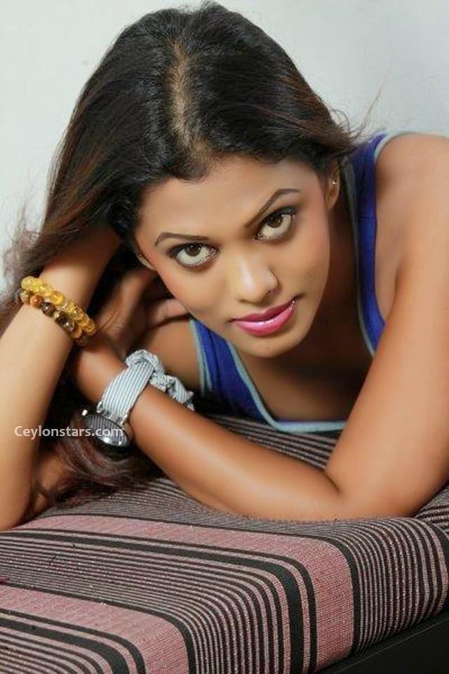 Chandi Anupama  hot