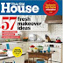 GIVEAWAY MAGAZINE SUBSCRIPTION THIS OLD HOUSE