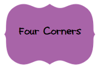 , Valentine's Theme Cooperative Learning Strategies