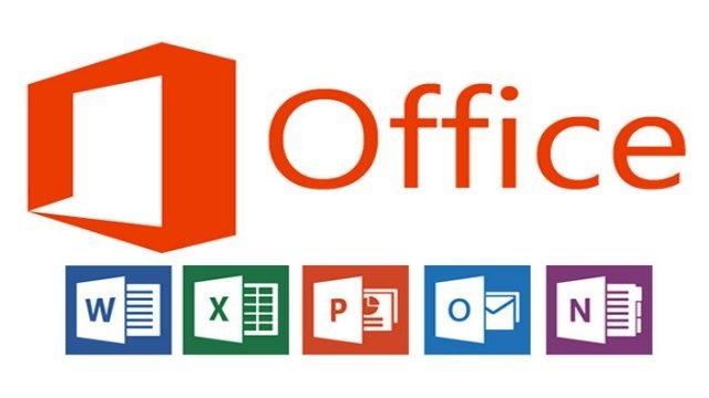 Office 365 akan membantumu soal fleksibilitas bekerja
