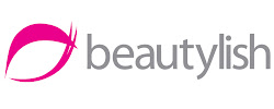Find me on Beautylish!