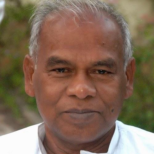 Jitanram Manji