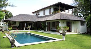 Image Result For Tips Membeli Rumah Untuk Pengantin Baru