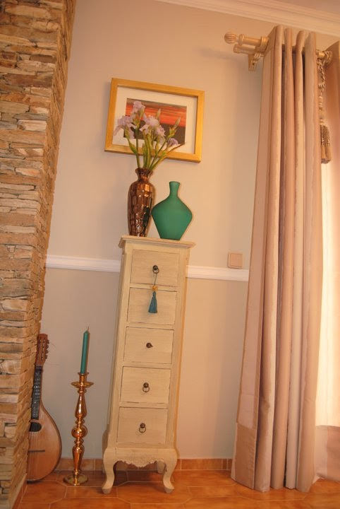 decoração de casas de verdade,blog de decoração
