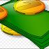 7 Hal Sederhana Untuk Meningkatkan Kualitas Keuangan