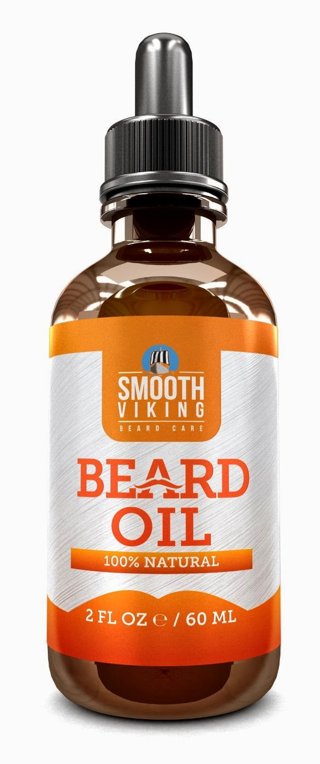 http://www.amazon.com/Beard-Oil-Contains-Nourishing-Ingredients/dp/B00QXIDW2G/ref=sr_1_1?ie=UTF8&qid=1427175128&sr=8-1&keywords=smooth+viking+beard+oil