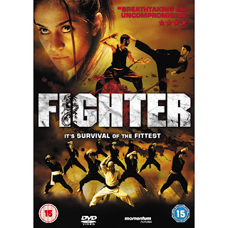 Fighter-UK-Denmark-DVD