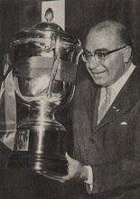 Andrea Rizzoli