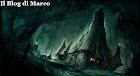 Marco su blogspot