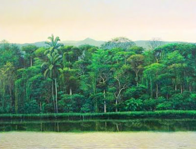 bosques-y-valles-al-oleo
