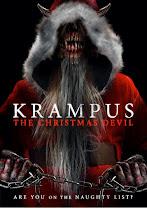 Krampus: The Christmas Devil<br><span class='font12 dBlock'><i>(Krampus: The Christmas Devil)</i></span>