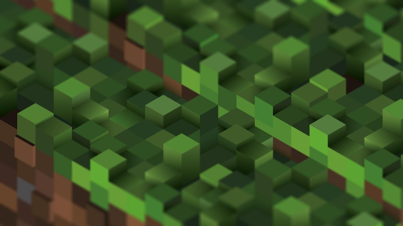 Video Game Sensation Minecraft Coming To  - Deadline