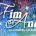 Fim de ano no Gospel Channel!!