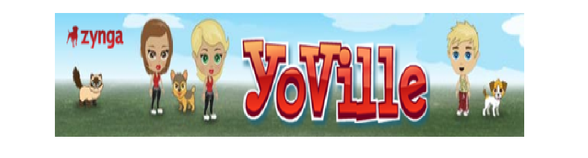 Yoville Free Cash and Coins | Legal/Ethical Method