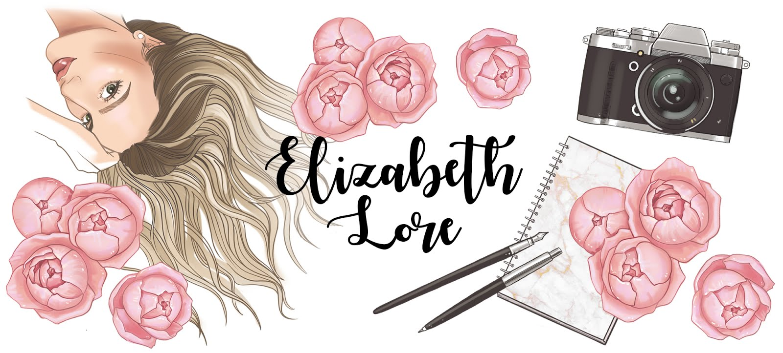 Elizabeth Lore