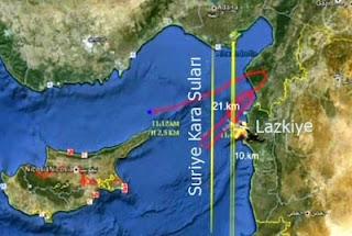 Rus Yetkili: Türk Uçağı Casusluk Yapıyordu.  Düşürülmesi Yasaldır