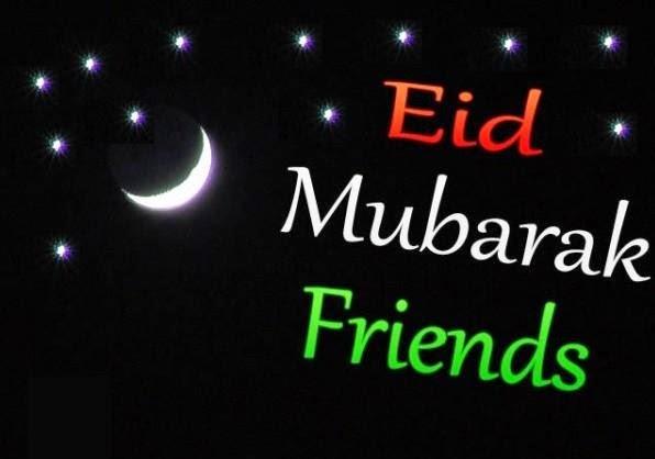 Eid mubaraq eid mubarak eid mubarak picture eid mubarak picture message eid mubarak picture messages eid mubarak picture sms eid mubarak pictures eid mubarak sms greetings m4hsunfo