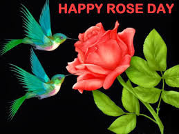Happy-Rose-Day-HD-Images-2