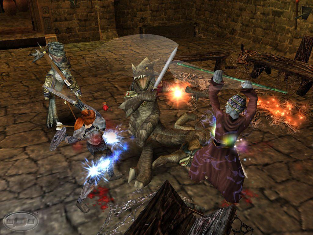 [Image: Dungeon+Siege+legends+Of+Aranna+Download....com++.jpg]