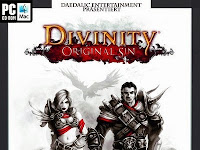 Divinity Original Sin Download Full Version