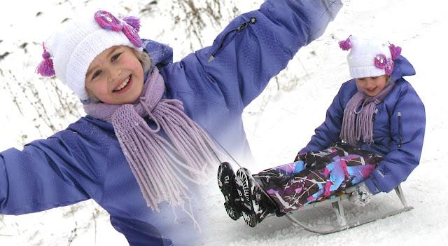 вязанные шапки,  вязание для детей, своими руками шапки шарфы