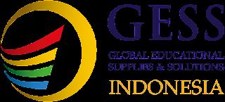 Gess-Indonesia