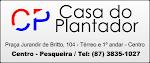 CASA DO PLANTADOR