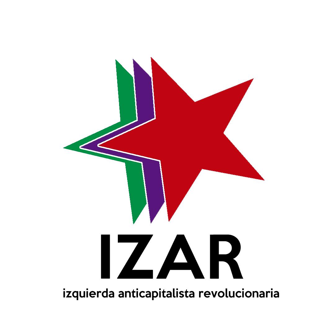 web de Izquierda Anticapitalista Revolucionria granada