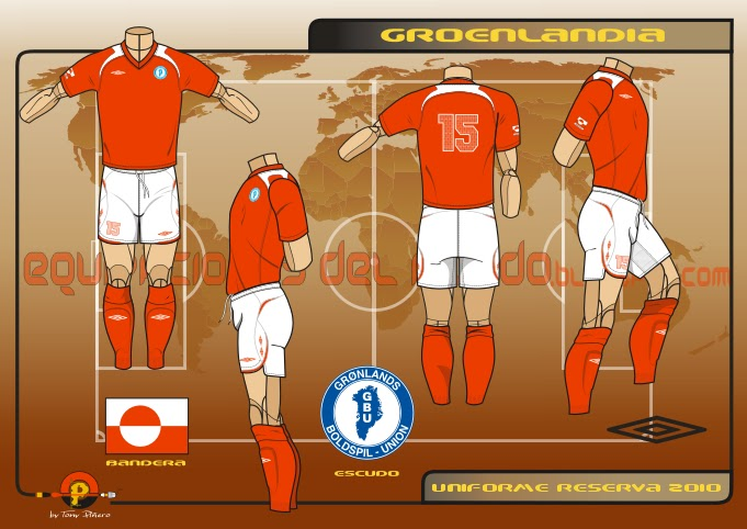 http://2.bp.blogspot.com/-DKMuFfkqvqw/UYd43d6X4KI/AAAAAAAAAwY/bg2MA3XYEso/s1600/Groenlandia+R.bmp