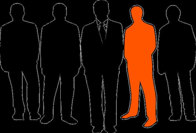 Podmioty zobowiązane do stosowania ustawy Prawo zamówień publicznych
