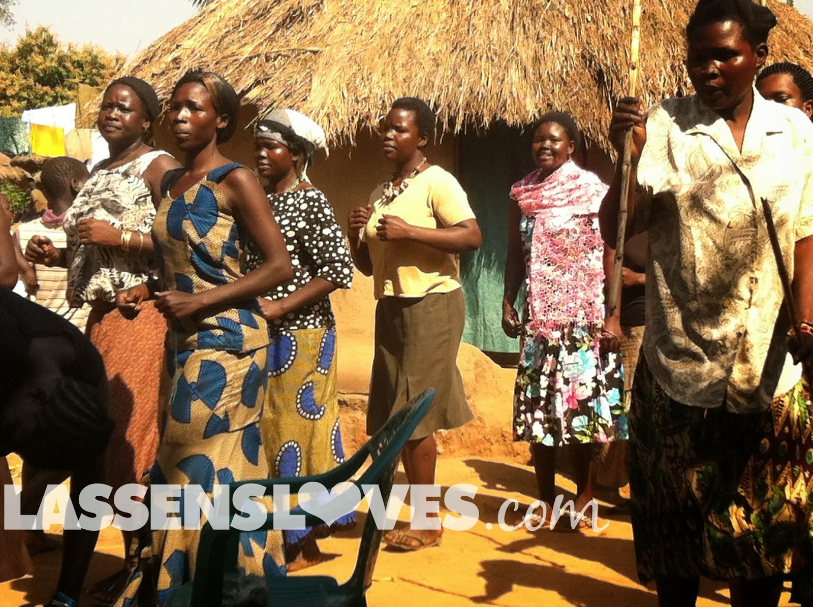 lassensloves.com, Lassen's, Beads+of+Hope, Women+of+Peace, Gulu+Uganda