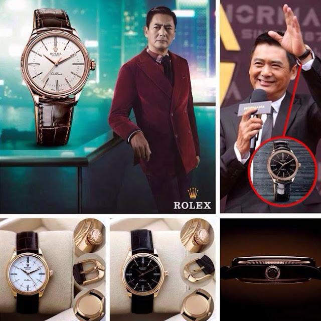 ROLEX 勞力士手錶 價格專櫃 勞力士型號價位 黑水鬼綠水鬼售價 目錄