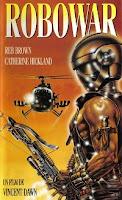 Robot da guerra (Robowar)