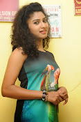 Vishnu Priya latest glam pics-thumbnail-4
