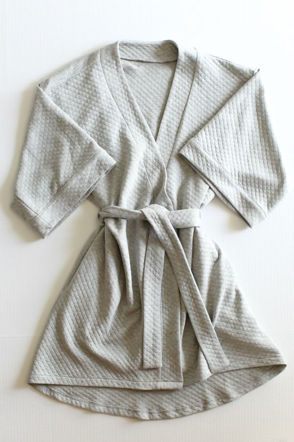 maison du soir sleep wear