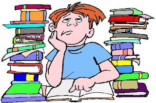 umpulan Contoh Soal Ujian Nasional 2012